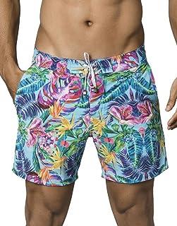8a0d607295 Amazon.fr : Clever Moda - Maillots de bain / Homme : Vêtements
