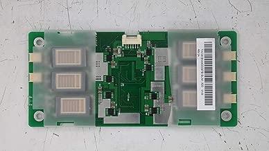 Samsung BN44-00097B (IV80174/T) Backlight Inverter for LTP2035X