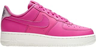 Nike Air Force 1 07 Essential Synthetic Womens Trainers