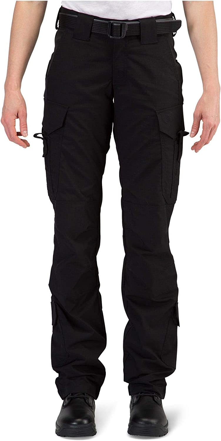 5.11 Women's Genuine Free Shipping Stryke EMS Pant outlet