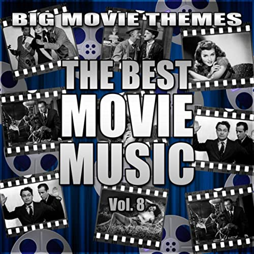 Immigrant Song From Thor Ragnarok By Big Movie Themes On Amazon Music Amazon Com