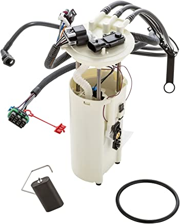 Fuel Pump Assembly for Cavalier Grand Am Sunfire Skylark fits E3919M 25330970
