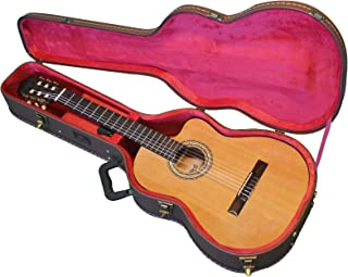 Classical Guitar Cases Musical Instruments Dj Amazon Co Uk