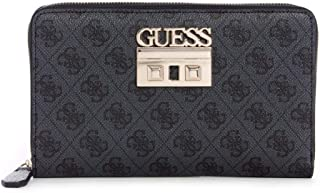 Amazon.es: guess billeteras