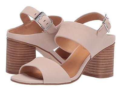 CC Corso Como Prysym (Ivory) High Heels