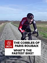 Best road to roubaix full Reviews