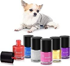 Best dog nails polish Reviews