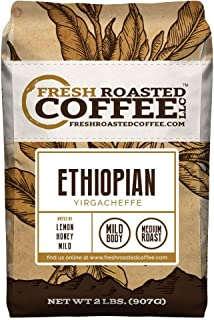 Best starbucks ethiopia coffee discontinued Reviews