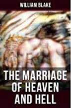 Marriage of A7Heaven and Hell illustrated