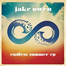 Best endless summer jake owen Reviews