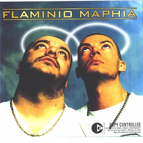 mp3 flaminio maphia