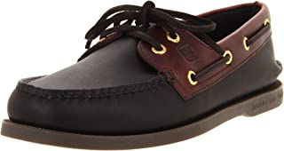Sperry Authenthic Original 2-Eye Men's Boat Shoes