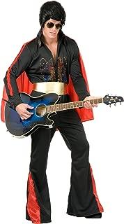 rhinestone rock star
