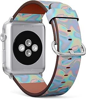 holographic technology bracelets