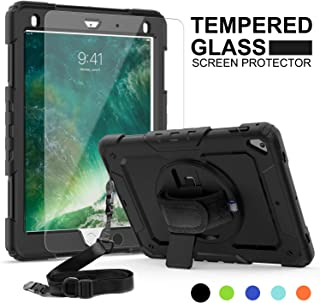 Best rotating glass case Reviews