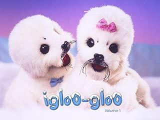 Igloo Gloo - Season 1
