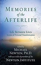 10 Mejor Afterlife Experiences Stories de 2020 – Mejor valorados y revisados