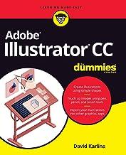Adobe Illustrator CC For Dummies PDF