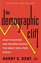 Best the great deflation Reviews