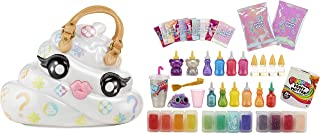pooey puitton refill