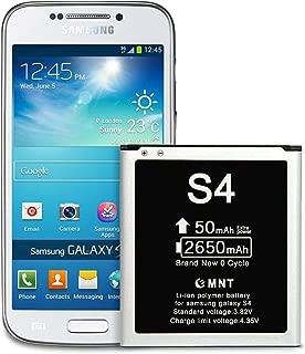 Best external battery case galaxy s4 Reviews