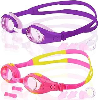 Best target store swim goggles Reviews