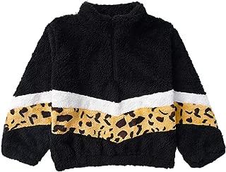 Lanhui Unisex Teens Smiling Face Print Hoodie Sweatshirt Fashion Jacket Pullover