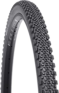 WTB Raddler 700c TCS Gravel Tire