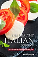 Best the healthy italian Reviews