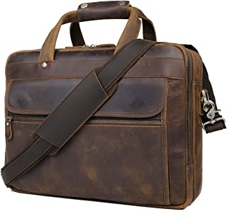 Best satchel messenger bag Reviews