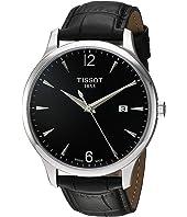 Tissot - T-Classic Tradition - T0636101605700