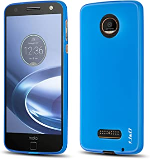 Best moto z force 2 phone cases Reviews