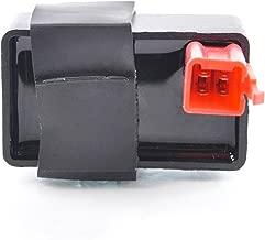 zx6r fuel pump relay