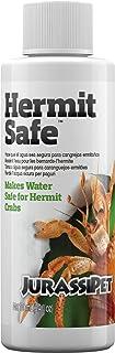 Hermit Safe, 100 mL / 3.4 fl. oz.