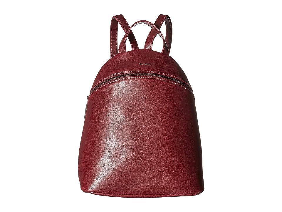 Matt & Nat Vintage Aries (Rio) Handbags