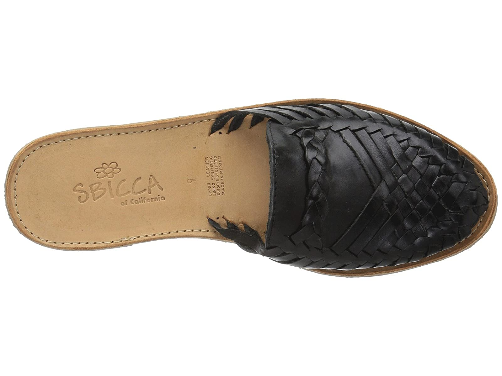 Men's/Women's Sbicca Baines     Attractive fashion 295ae0