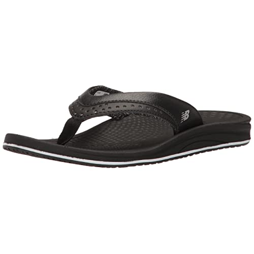 Sandals with Arch Support: Amazon.com