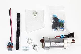Walbro Hellcat 525LPH F90000285 Fuel Pump (Universal E85) Ultra High Performance with Install Kit 400-1168