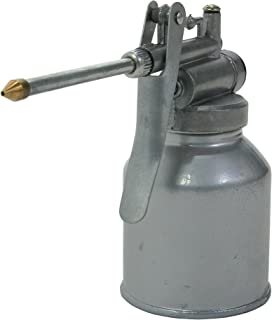 wizard of oz oil can prop