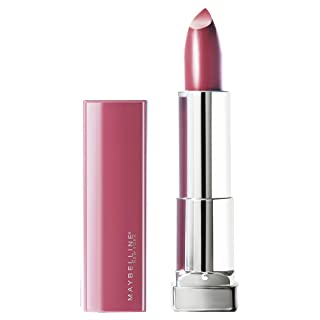 Best orange caramel lipstick Reviews