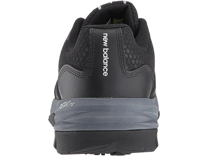 New Balance 589v1 | Zappos.com