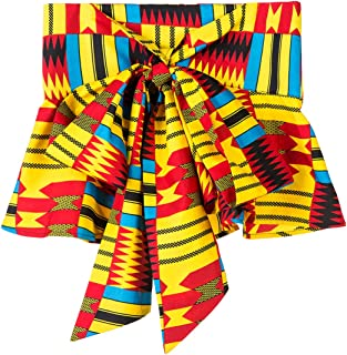 dashiki accessories