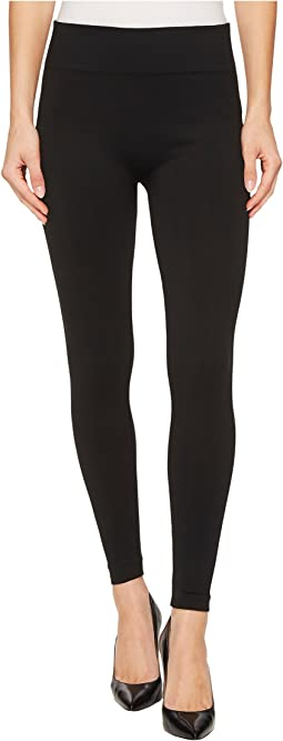 Three Dots - Seamless Leggings