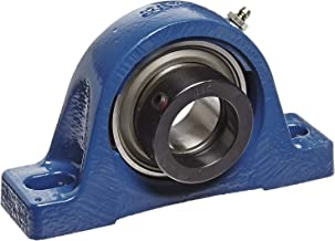 dodge pillow block bearing 2 3 16