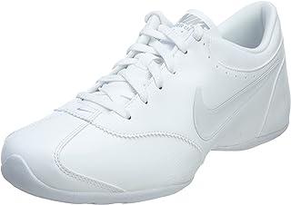 Nike Women`s Cheer Unite Sneakers