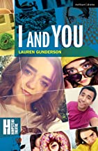 Best i and you lauren gunderson Reviews
