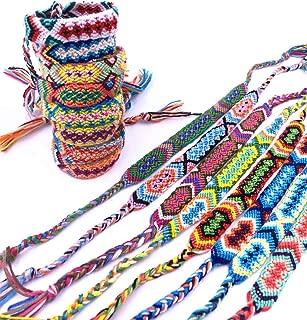 Best hand woven yarn Reviews