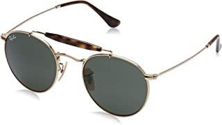 Best rb3747 ray ban Reviews