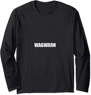 Wagwarn Long Sleeve T-Shirt