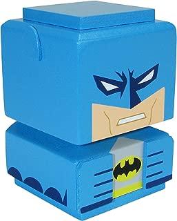 Best batman the dark crusader mini statue Reviews